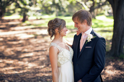 LB_Brides