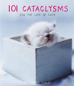 101 Cataclysms