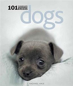 101 Adorable Breeds Amazon.com