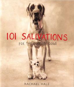 101 Salvations