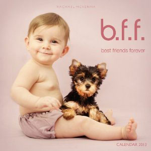 b.f.f.: best friends forever