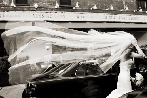 Amanda Gleason & Chris Fry Wedding